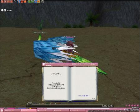 mabinogi_2007_09_21_005.jpg