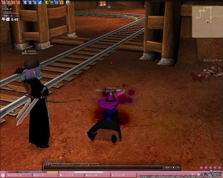 mabinogi_2007_09_25_017.jpg