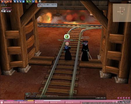 mabinogi_2007_09_25_025.jpg