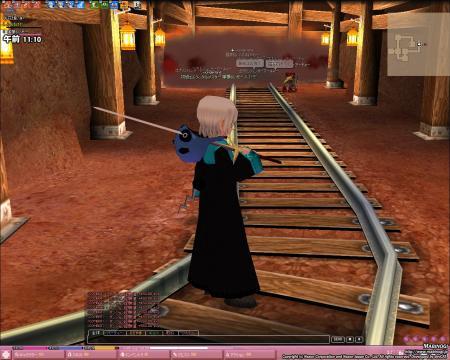 mabinogi_2007_09_25_027.jpg