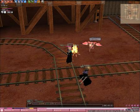 mabinogi_2007_09_25_040.jpg