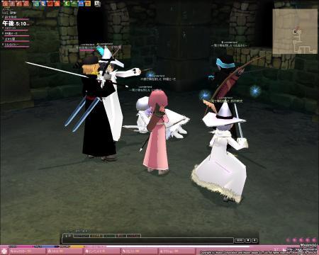 mabinogi_2007_09_26_022.jpg