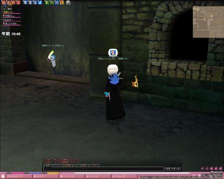 mabinogi_2007_09_26_042.jpg