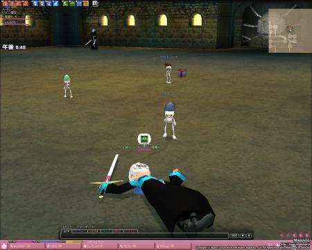 mabinogi_2007_09_26_045.jpg