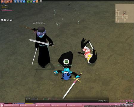 mabinogi_2007_09_26_047.jpg