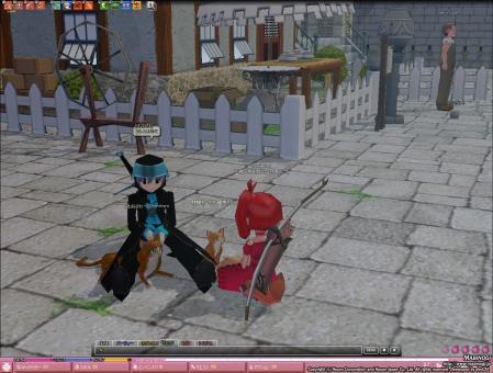 mabinogi_2007_09_27_007.jpg