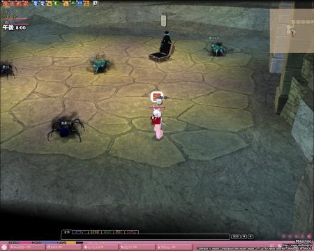 mabinogi_2007_09_27_015.jpg