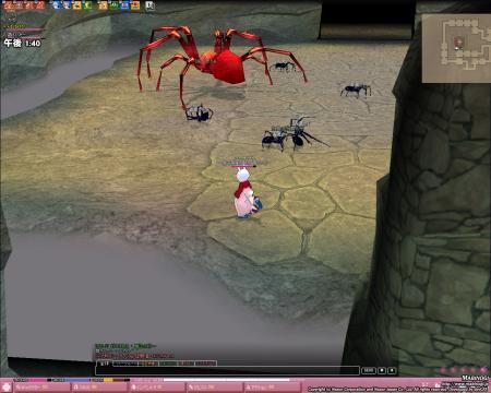 mabinogi_2007_09_27_016.jpg