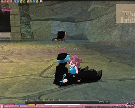 mabinogi_2007_09_27_020.jpg