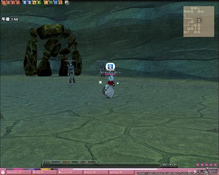 mabinogi_2007_09_28_011.jpg