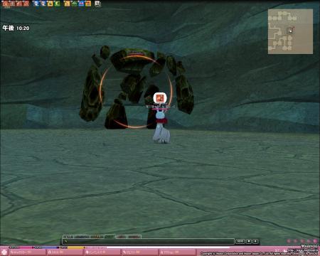 mabinogi_2007_09_28_012.jpg