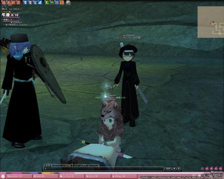 mabinogi_2007_09_30_0004.jpg