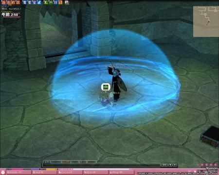 mabinogi_2007_09_30_0009.jpg