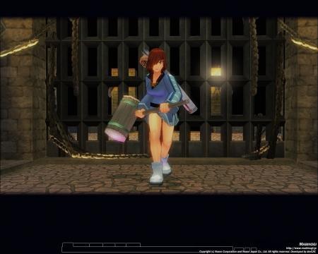 mabinogi_2007_09_30_007.jpg