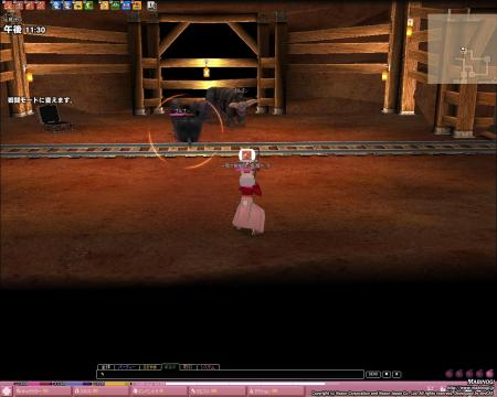 mabinogi_2007_10_02_001.jpg