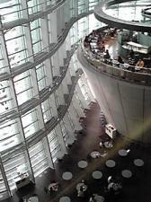 2009033001.jpg