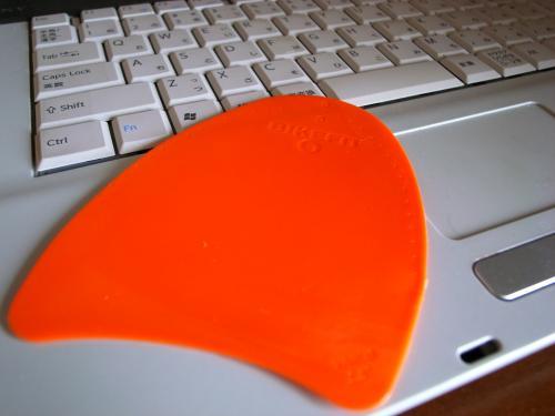 R0011122_convert_20100328195131.jpg