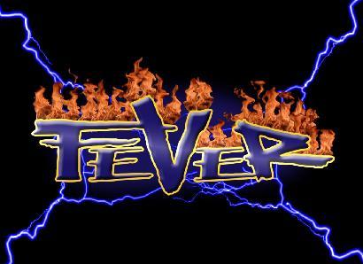 410_Logo-Explosion-Still.jpg
