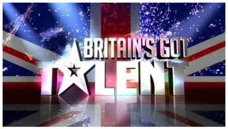 britains_got_talent_wb_convert_20090525054257.jpg