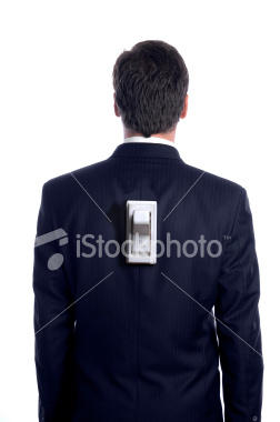 ist2_4865095-turned-on-businessman.jpg
