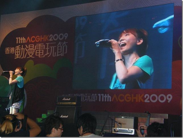 2009AC203