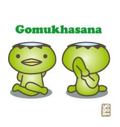 gomkha2