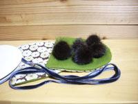 wool#4