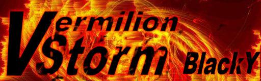 vermilion storm-bn