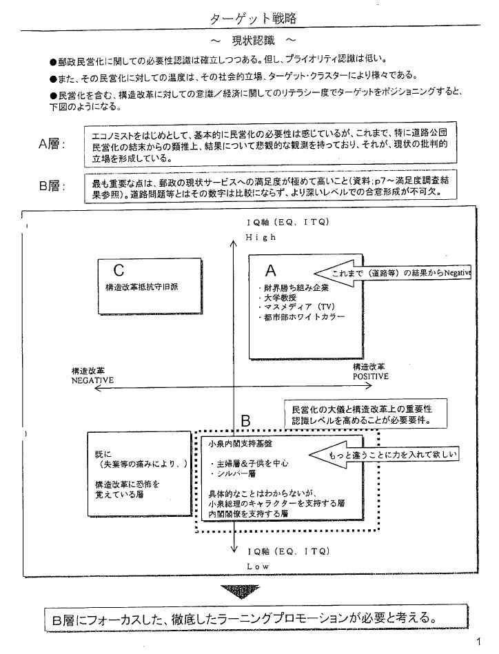 yuusei.jpg (71767 byte)