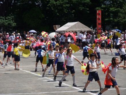 2008_06020015.jpg