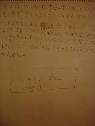 DSC09109.jpg