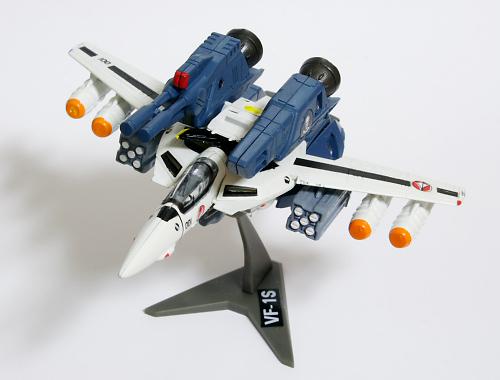 VF-1S_002.jpg
