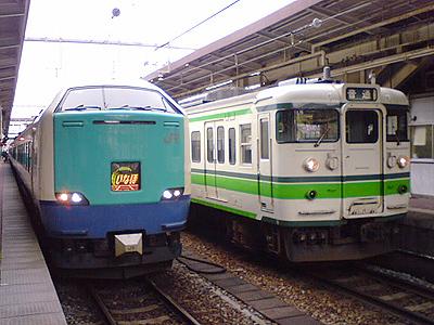 W51K-011.jpg