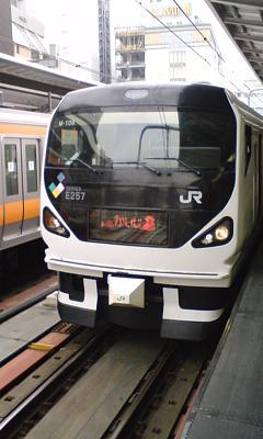 W51K-059.jpg