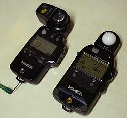 camera-003.jpg