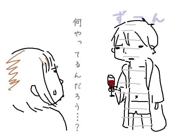201109015a.png