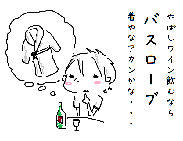 201109015b.png