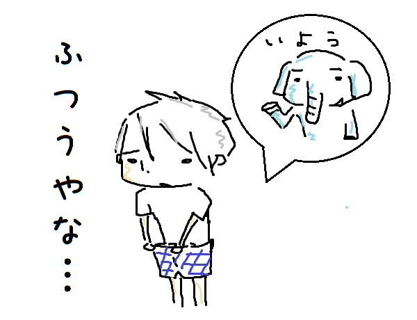 201109023c.png
