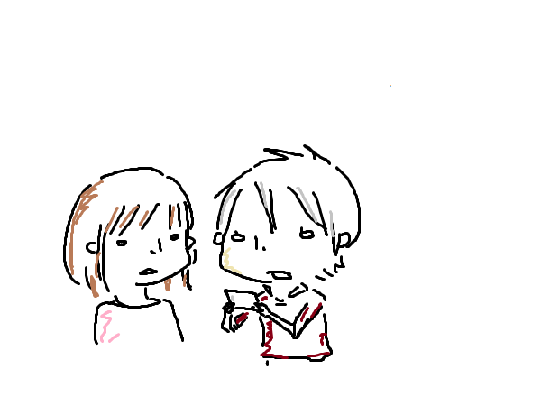 201109028b.png