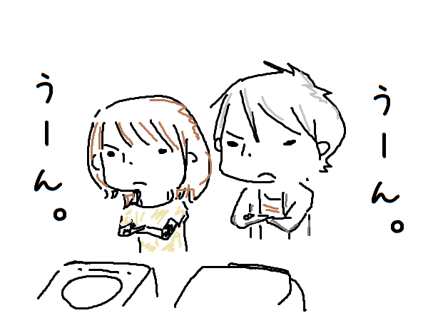 201109029a.png