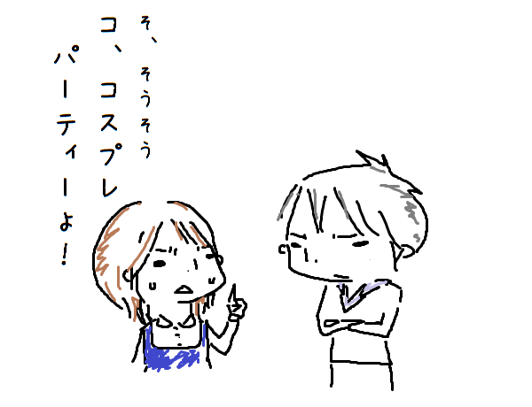 20111023f.png
