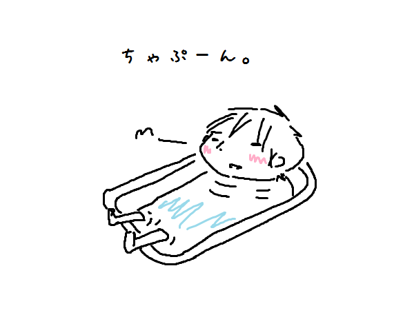 20111120a.png