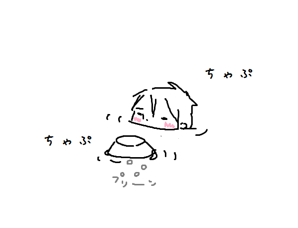 20111120b.png