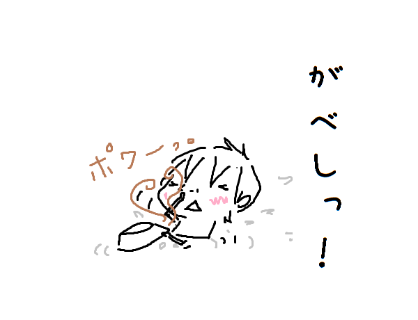 20111120c.png