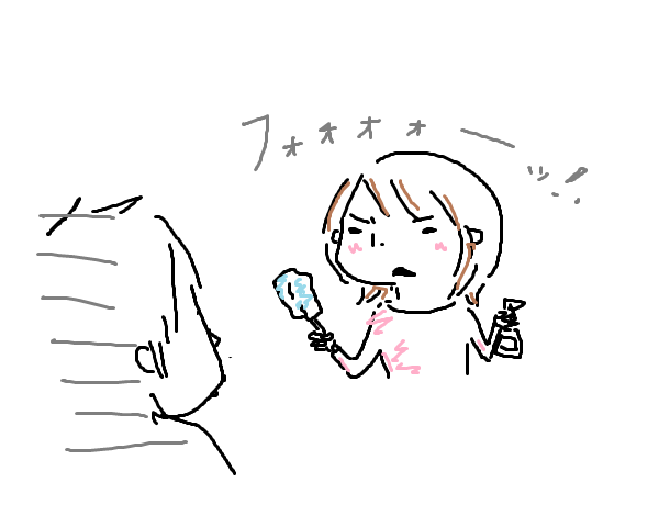 20111210a.png