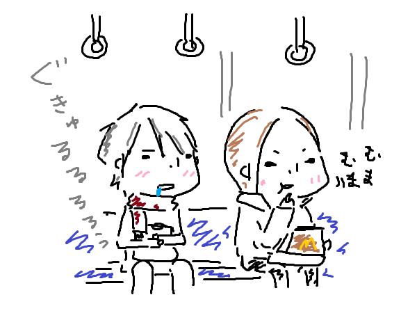 20111211a.png