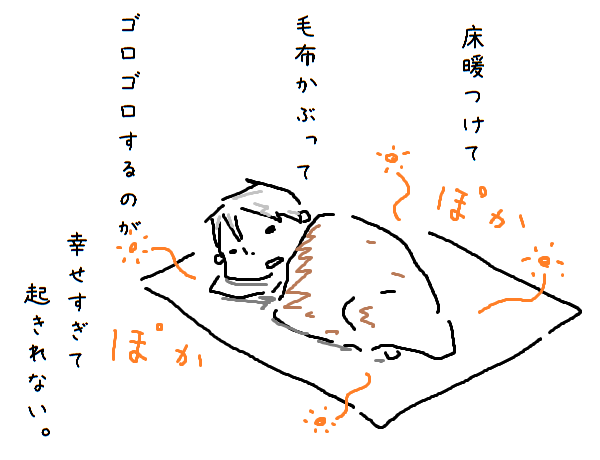 20120105a.png