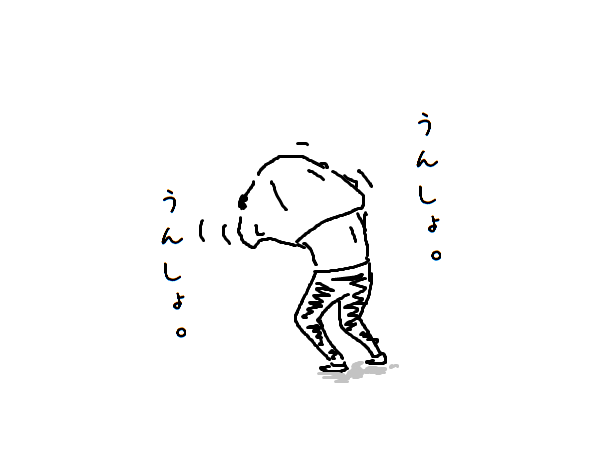20120209b.png