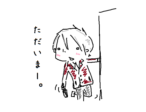 20120217a.png