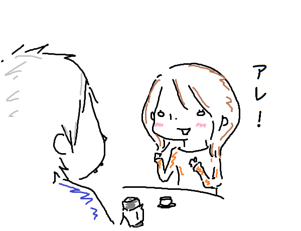 20120304c.png